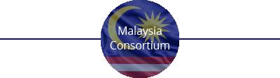 Malaysia Consortium 51%